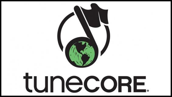 tunecore-logo-l