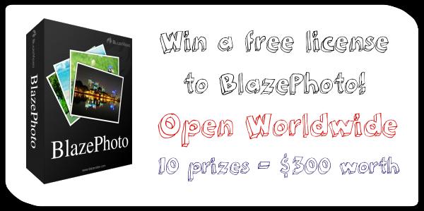 blazephoto1