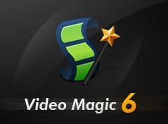 Video Magic 6 Ultimate1